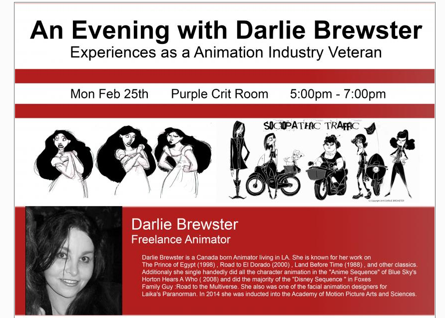 darlie-an-evening-with-darlie-brewster-animation-industry-veteranB48820AE-8770-89D7-503E-95A9F0ABF77A.png