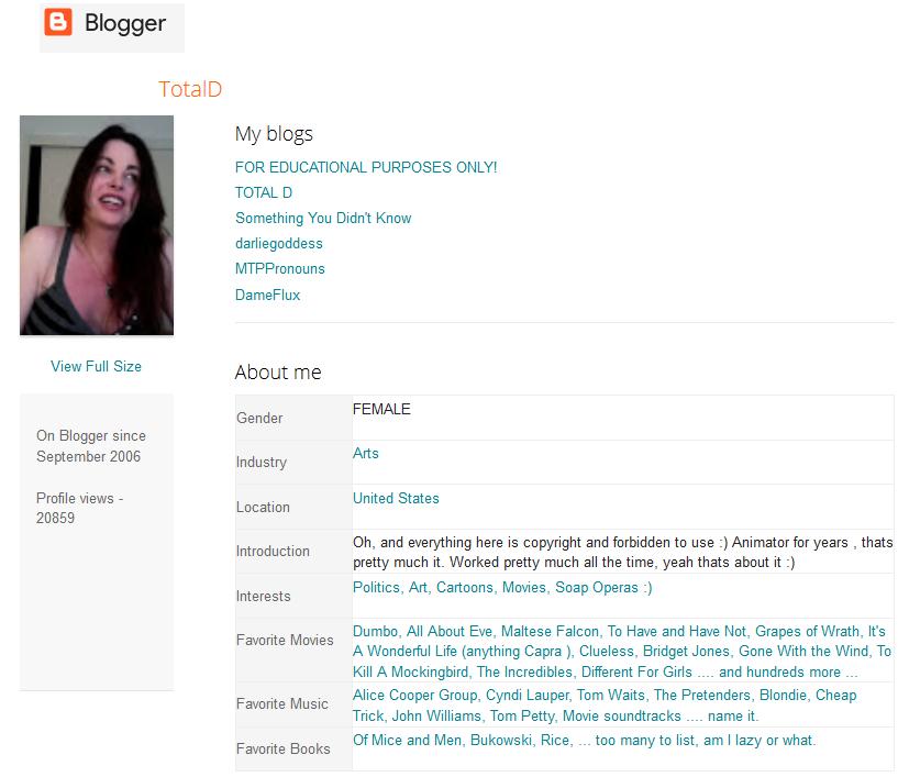 darlie-blogger-user-profile-totald495A6517-115F-8548-0DE0-5E741A808AD9.png