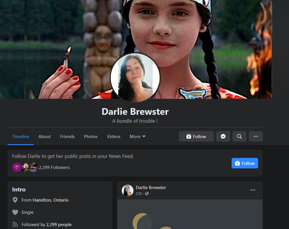 darlie-brewster-facebook0C1A4D3D-A21C-DE7A-C3F7-305387E34A2B.png