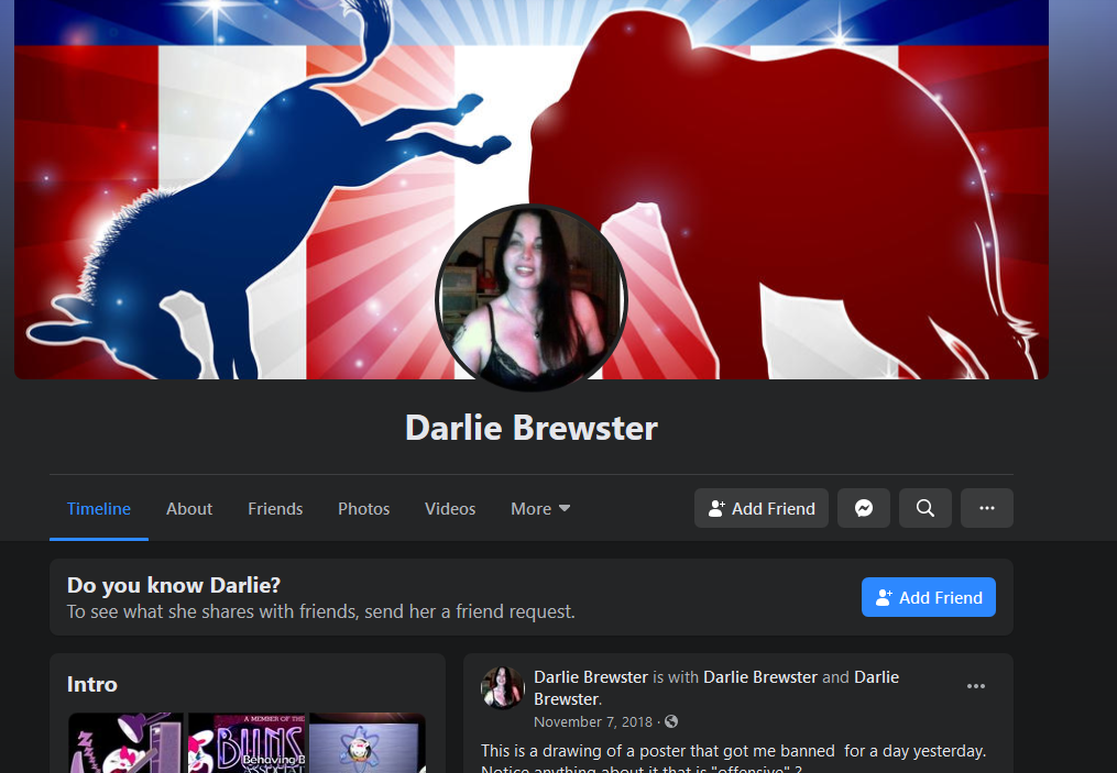 darlie-brewster-facebook15C4E37B1-8396-5304-83CE-20A9E2478E13.png