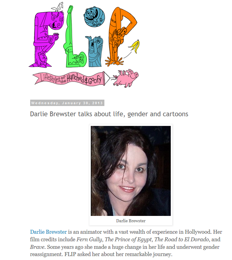 darlie-brewster-talks-about-life-gender-and-cartoonsF8AAFD46-10A1-FDE8-6C62-551877E82EA3.png