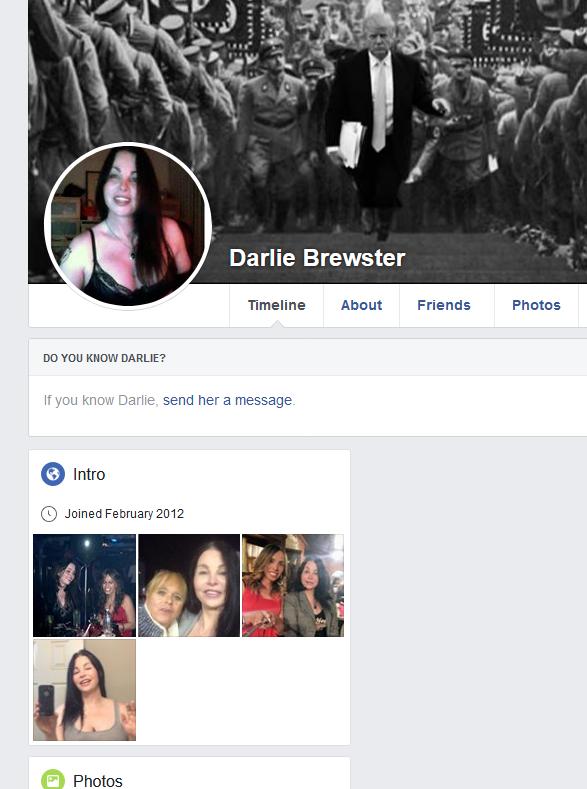 darlie-brewsterE11A6E1D-E03D-D064-61F7-E38143D49F7E.png