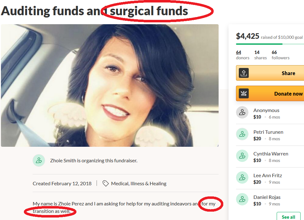 auditing-funds-and-surgical-funds-organized-by-zhoie-smithE38D1D19-B301-BDF6-4BF1-29072D7527AD.png