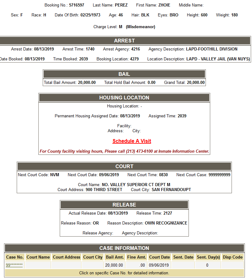 lasd-inmate-information-center-booking-details-10592204D-A649-FF29-6160-8F76C4A4B706.png