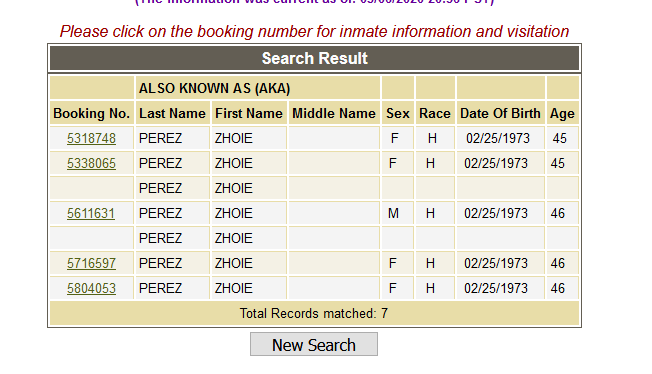 lasd-inmate-information-center-inmate-search89A6A343-6982-4EF3-0FC1-B7BAED65E19A.png