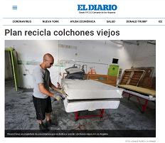 plan-recicla-colchones-viejos3632E62A-3213-2262-4080-6597B1CD3A73.png