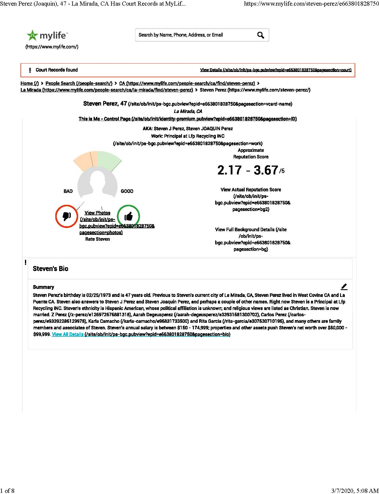 steven-perez-joaquin-47-mylife-page-186E406B5-0A39-47F8-0A68-980B0CBF5A34.jpg