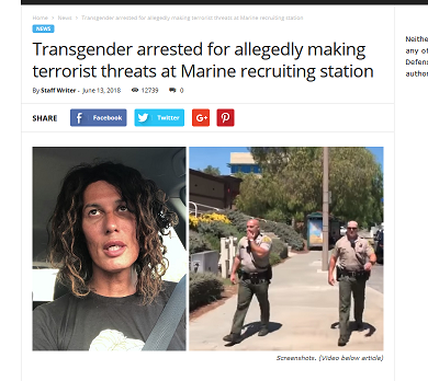 transgender-arrested-for-allegedly-making-terrorist-threats-at-marine-recruiting-stationEFB06A02-1045-D772-E740-1A63F6DBB808.png