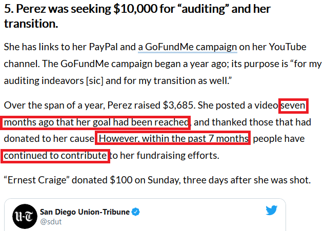 who-is-zhoie-perez-new-details-about-the-youtuber-who-was-shot-outside-a-synagogue545669B7-67B3-E6FE-7C07-AAEC2AF87C6F.png
